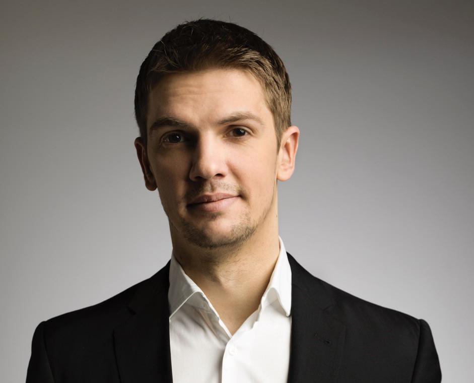 Kamil Kozieł