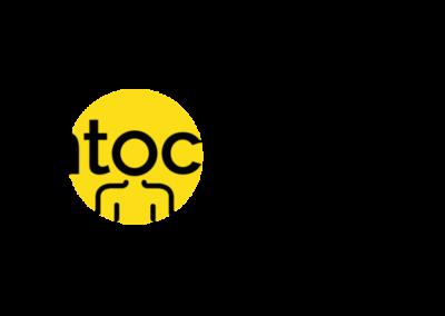 Logo-Klientocentryczni-1024x410