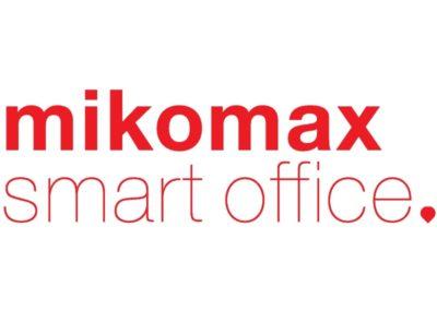 MilkomaxSmartOffice