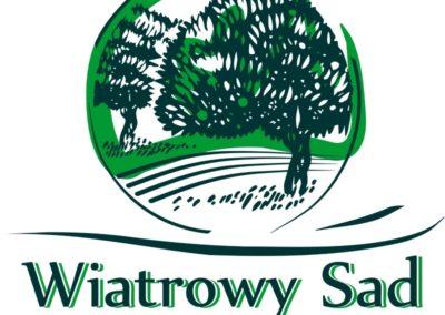 WiatrowySad