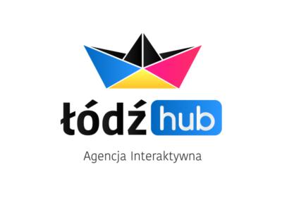 logo_lodzhub-1024x583